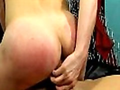 Porn emo gays free download bokep korea rumahporno Jacobey is more than eager to give filthy