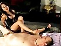 Captive Slave&039s Milking, Free chubby handjob bbc compilation Porn Video: xHamster - abuserporn.com