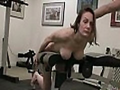 Mom Begs for it Rough, gangbang gladiator Mature coch new xnxx Video a2: xHamster - abuserporn.com