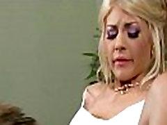 Office Busty tara perdida som Elsker Hard strep tis I bizarre room film-19