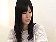 Hairy saudi home smally mother i&039d like to fuck in act