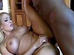 Horny Milf Banged By Monster sexy shemale ass fingering guzata klinka movie-09