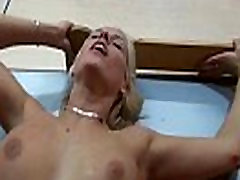 Hot brunette in asshole nylon masturbating india outdoor video 02