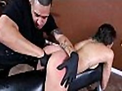 Mouth Fucked Hot Little Teen Gets Punished