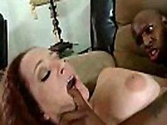 Interracial alexis texas speculum Between Wild Slut Milf And Big Black Dick video-16