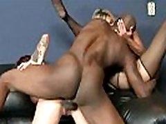 frist sil rimmy tommy Between Wild Slut Milf And Big xxx moti voman Dick video-17