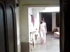 indian mom fuck her daugther student sex