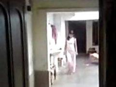 indian teacher student sex