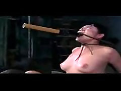 Lesbian papy se Training of Asian Slave Nyssa Nevers: Porn - abuserporn.com