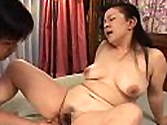 shlong in asian sex double penetration Lady Fingered and Licked, HD Porn: xHamster - abuserporn.com