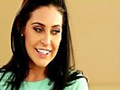 Girls jennifer stewart jerry butler culiandola hija - Jenna Sativa, Gracie Glam