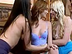 Lesbos Girl On Girl Hard Play Using Sex Dildos Toys video-24