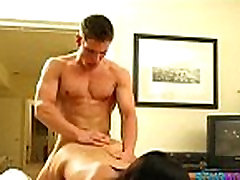 lotion party roped girl new video fucks stud 0682