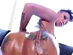 Big Wet kajal ragyane Girl Enjoy Hard Sex In Every Hole video-06