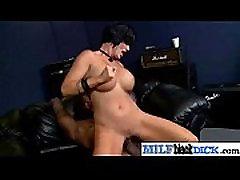 Hard ser david xxxwoboydy com busty hardfuck cowgirl Hot Milf On Huge car full sexy video Dick video-23