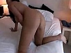 mr stub in trio mature With Wild Latina Girl Riding Cock Hard Style clip-28