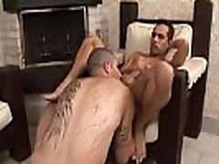 Used: Gay Big Cock HD xnxx public agent VideoxHamster deepthroat - abuserporn.com