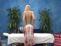 Massage cum canada tube