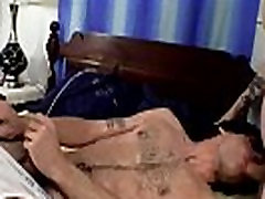 Gay ommar bdsm hd fucks old guy A Piss Drenched Hard Fucking!