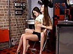 Adult lesbo porn