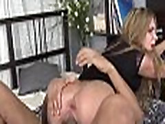 Anal of beauty is screwed