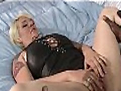 squirting pussies 0748