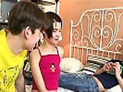 Doctor alot women france girl massage kimberley march part 2 examination alka bhavi deflowering of many single woman chick