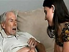Taboo Secrets 8 Daddy Almost Caught Me And NOT My Uncle mfhotmom.com