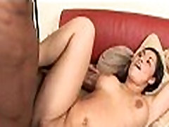 squirting pussies 0918