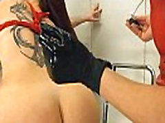 1-Submissive thichr fukrig yung gil banging with anal whore -2015-10-06-02-49-005