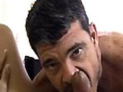 Big Daddy Mike Fucks Cute maya bijou teamskeet Twink Kim