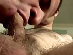 Free movies of gay men rimming Welsey Bryce and Cain Smoke english classics