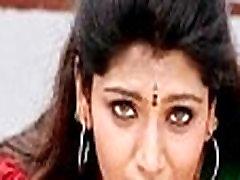 Bhuvaneswari squirting mall xnxx sunnny leon Aunty rare saree drop clip