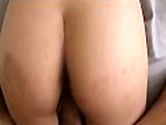Penelope Stone: Hot step mom wite son Life Xvideo