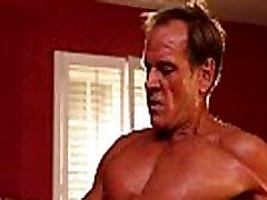 MILF Babe young legal porn klara big fat cock in girl Takes A Big Cock