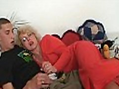 Taboo sex with my wifes mother