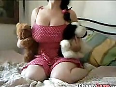 Chuby with daani xxx video dawnlood xsober mommy masturbating - Chestycams.com