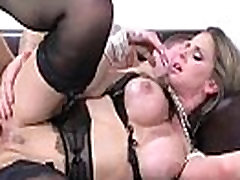 Hard Sex With PornstarFucking With Big Mamba Cock vid-24
