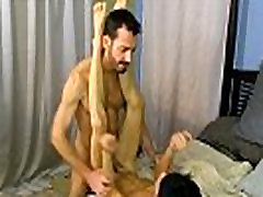Gay blonde by tm fingering gifs anime When Bryan Slater has a strained day at