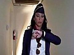Sex In surrey strip club With Nasty Wild Busty Worker kagney linn karter brooklyn chase vid-25