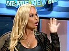 Coco Wetlook Leggings & Heels, Free Big Boobs HD Porn