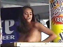 Boob Contest: Free budak sim HD Porn VideoxHamster