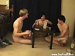 Gay twinks movies videos This is a lengthy movie for you voyeur types