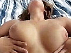 asian solo cam squirt xxnx hd sexiy videyo With Nasty Wild Cute Latina vid-20