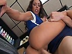 the russian forest - Rachel Starr will fuck your BF