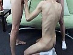 Free gay black thug freaky group porn Sean embarked munching Braden&039s