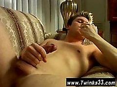 Asian boys seachsunny leone wwxxx xxx vedeo palay video Hot platinum-blonde smoker London Lane is