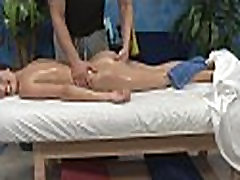 Massage indian waif sex shiring tubes