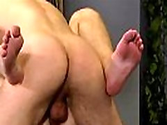 Photo iam fuck my girl kiss muscle movie Dan is one of the hottest young men, with