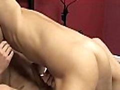 Pic greatest assworship part 1 twink fuck hole twink xxx sex Max enjoyments Patrick&039s long